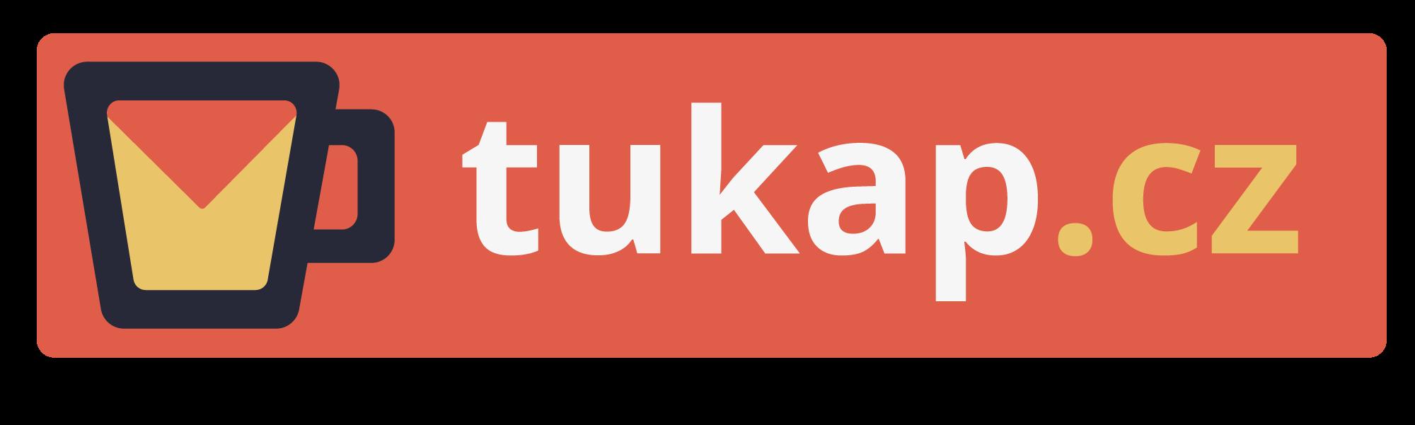 tukap.cz