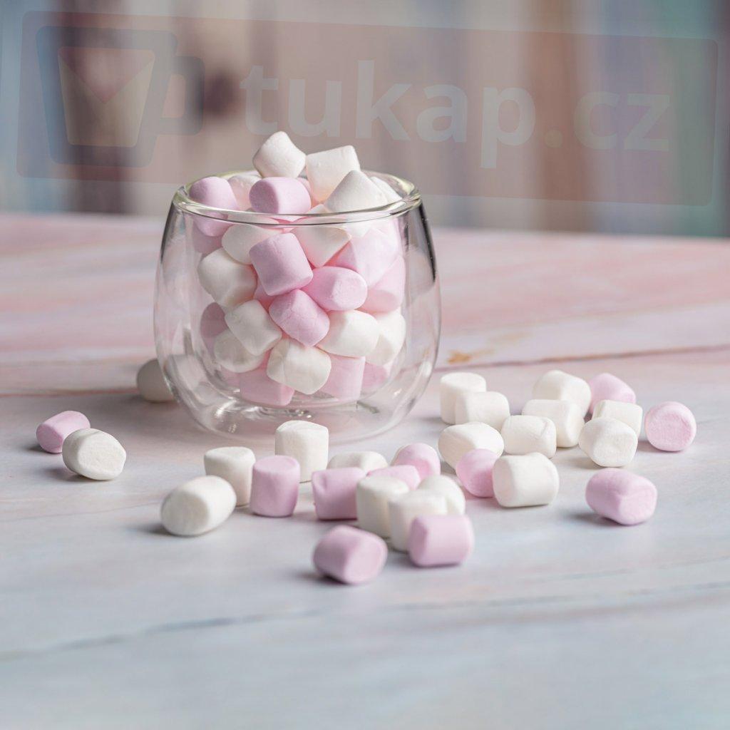 minimarshmallow