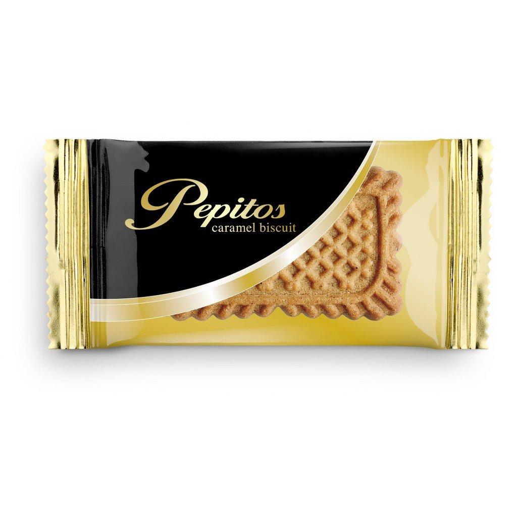 pepitos1