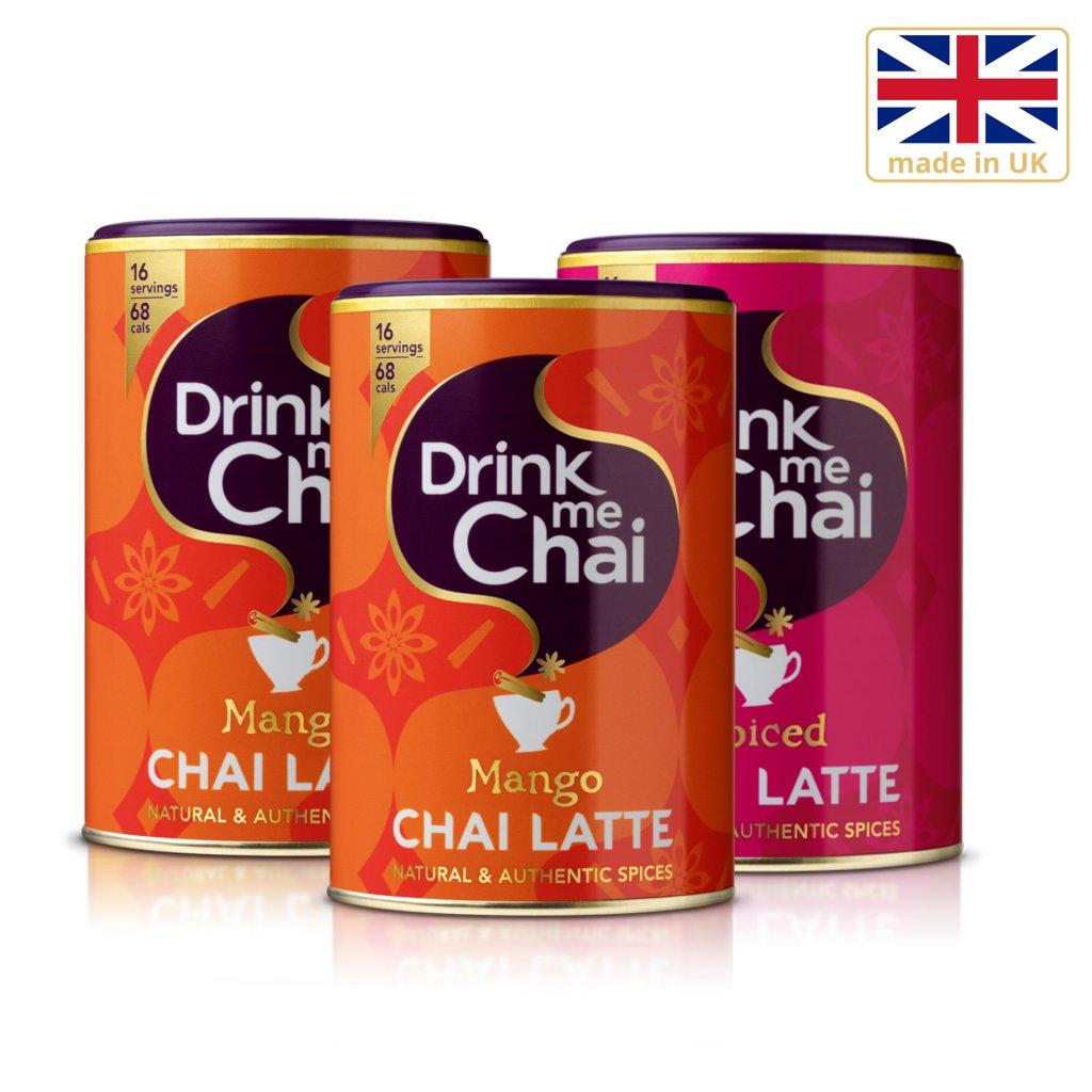 chai balicek mango2