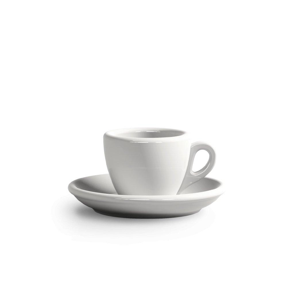 Rosa Caffe