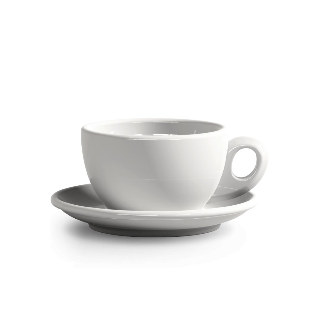 Rosa gran cappuccino