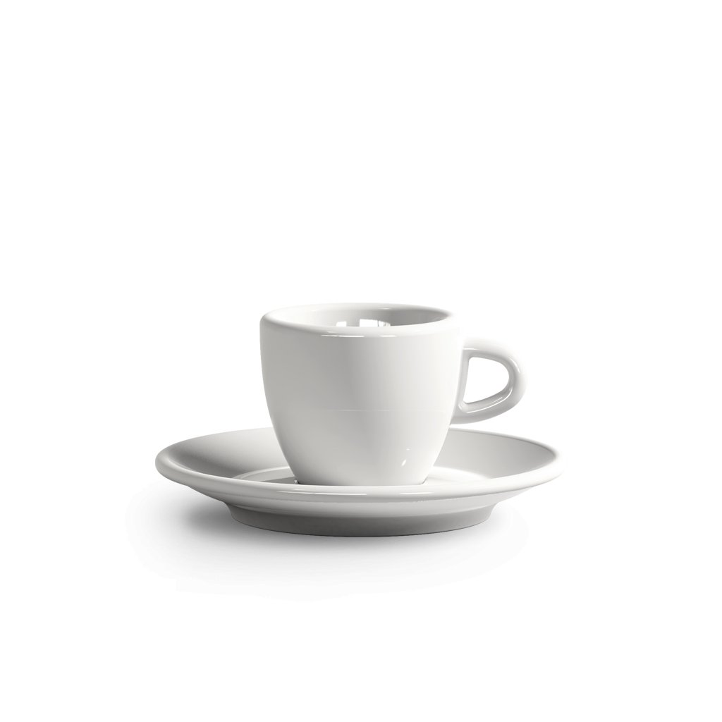 Viola caffe