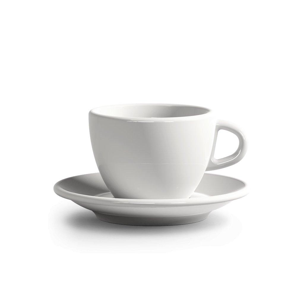 Viola gran cappuccino