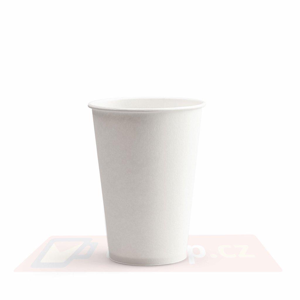 kelimek na kavu bily 180ml