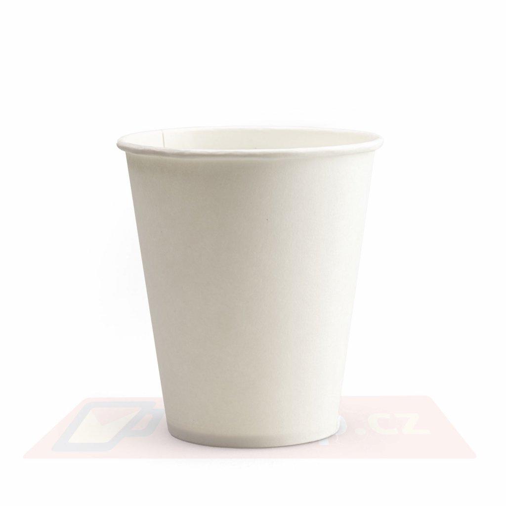 kelimek na kavu bily 300ml