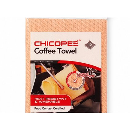 chicopee towel