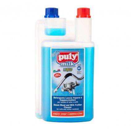 pulymilk
