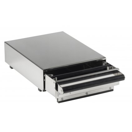4 dxm drawer espresso machine 1024x1024@2x