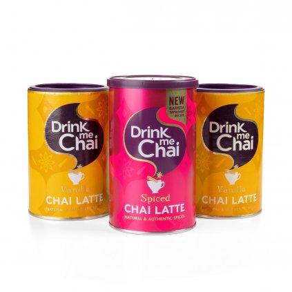 chai balicek vanilla2