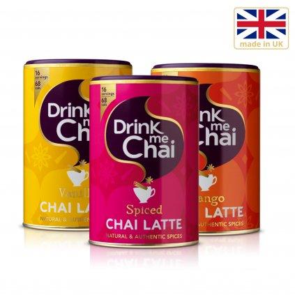chai balicek trio2