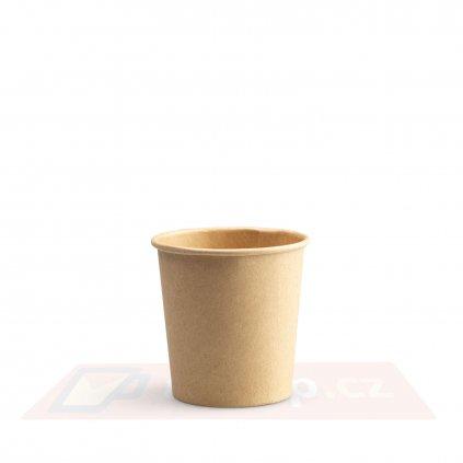 kelimek na kavu hnedy 100ml