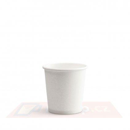 kelimek na kavu bily 100ml