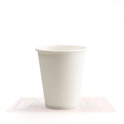 kelimek na kavu bily 150ml