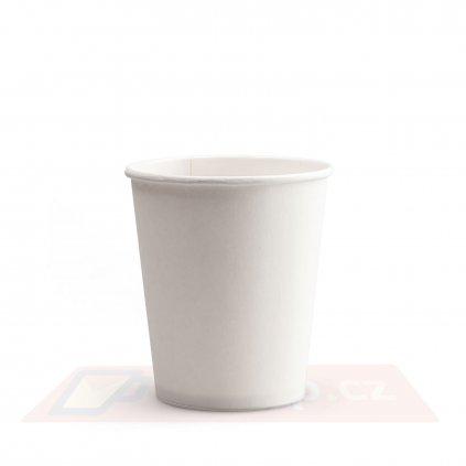 kelimek na kavu bily 200ml