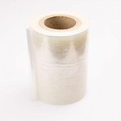 Fólie PEEL pro misky zatavovací 185mm, návin 360m