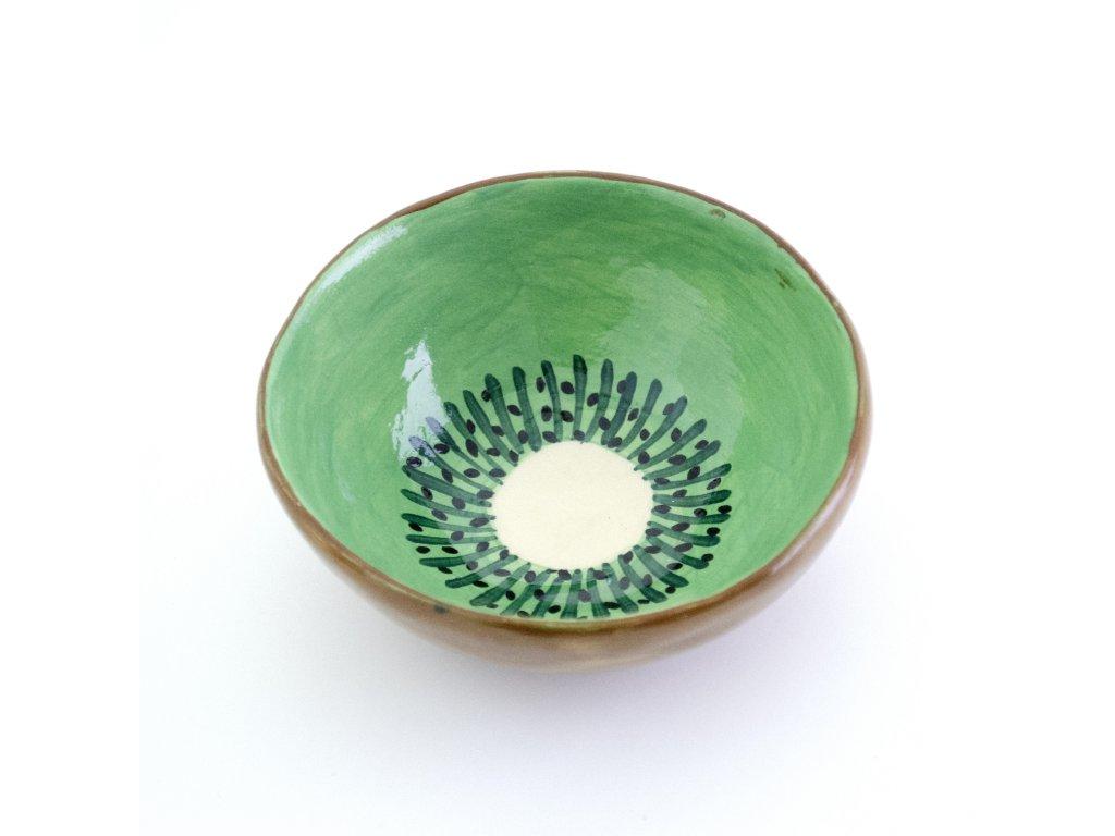 kiwi miska mala foto1