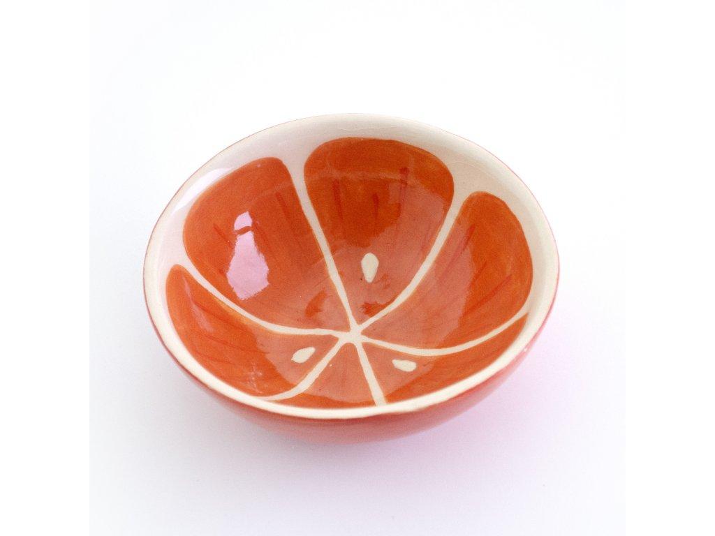 pomeranc miska mala foto1 upraveny 1