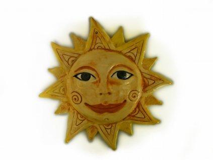 Slunce závěsné