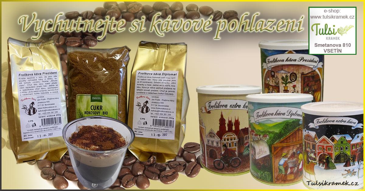 frolikova-kava