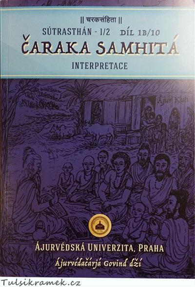 kniha-caraka-samhita-dil-1b