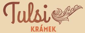 Tulsikramek.cz