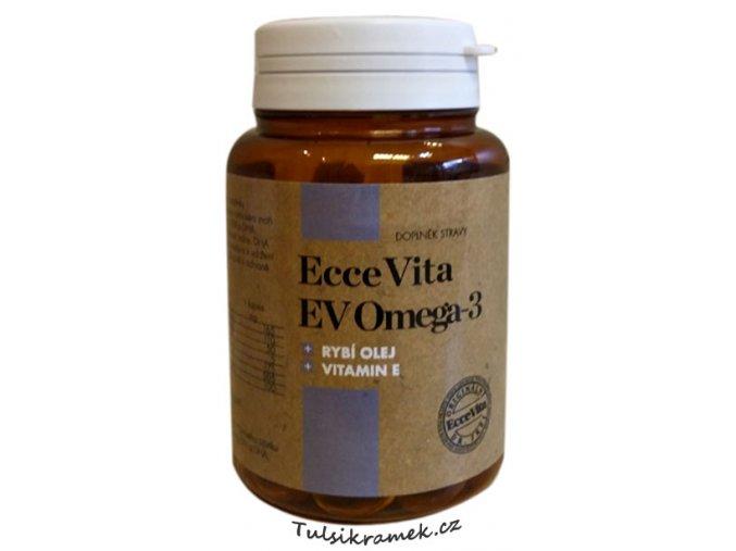 eccevita ev omega3
