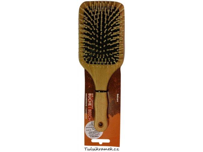 forsters kartac na vlasy se spicatymi ostny nejvetsi