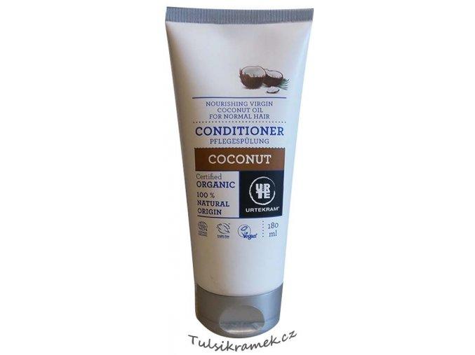 urterkram kondicioner kokosový coconut
