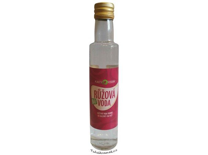 purity-vision-bio-ruzova-voda-250ml