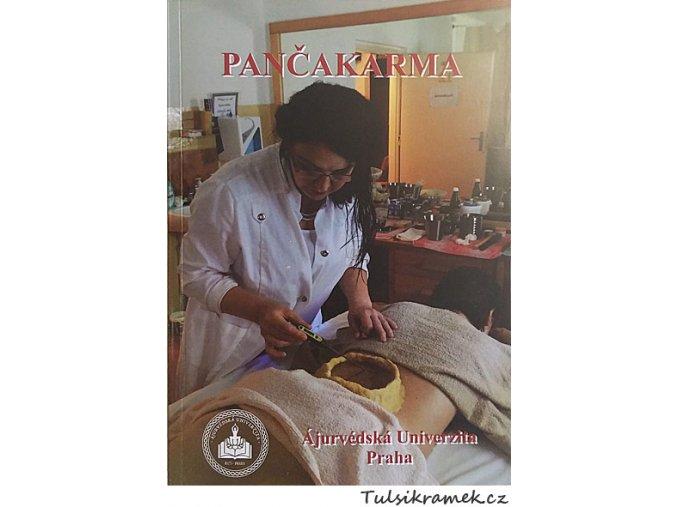 dr govind rajpoot phd pancakarma