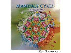 luucie hrochova mandaly cyklu