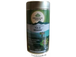 eccevita tulsi brahmi tea plech