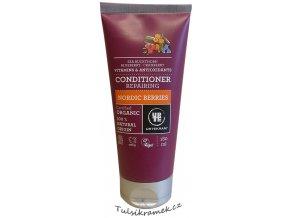 urterkram kondicioner nordic berries