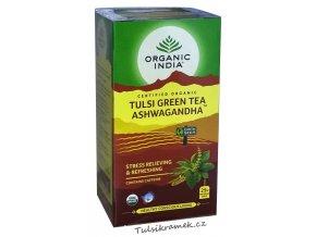 organic india tulsi se zelenym cajem a asvagandou (2)