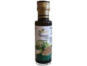 biopurus olej oreganovy macerat