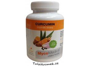 mycomedica curcumin