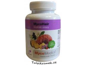 mycomedica mycoHair