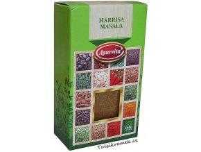 HARRISA MASALA 50g