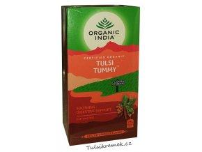 Organic.india tulsi spravne traveni