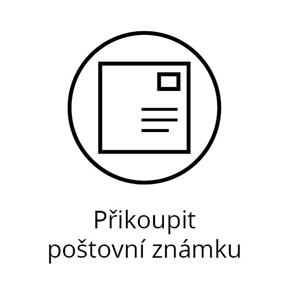 ikona_znamka