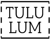 TULULUM.cz