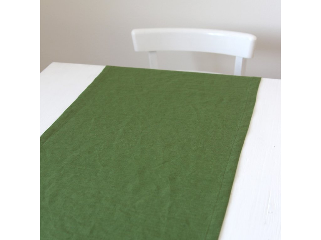 tululum behoun lneny zeleny