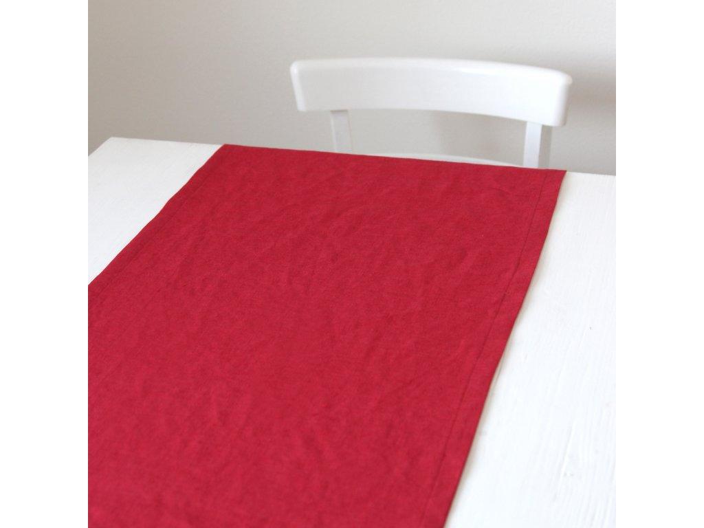 tululum behoun lneny cerveny