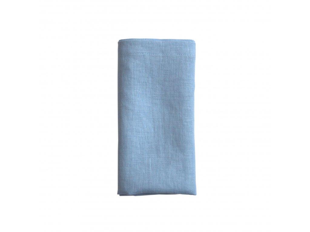 tululum uterka svetle modra 2