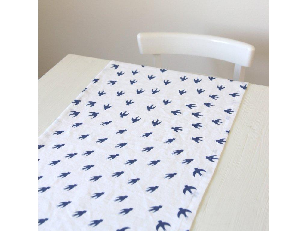 tululum prostirani behoun birds