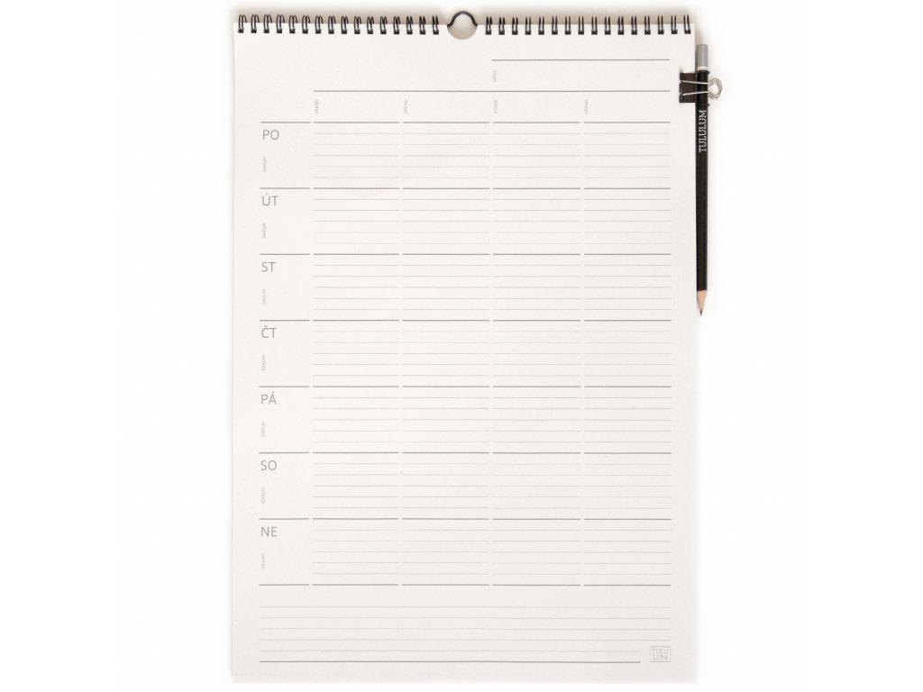 01003001 kalendar rodinny planovaci