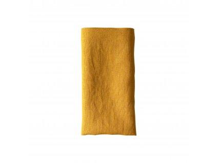 tululum uterka zluta