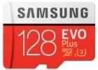 Pamäťové karty micro SD