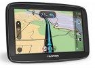 GPS navigácie a príslušenstvo